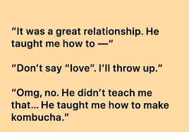 40 Hilarious And Silly Quotes Simple Silly Quotes Pics