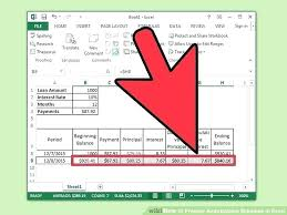 Car Payment Calculator With Extra Payment Amortization With Extra Payments Poporon Co