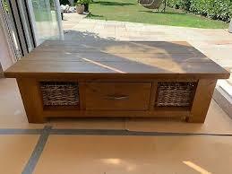next hartford coffee table 50 00