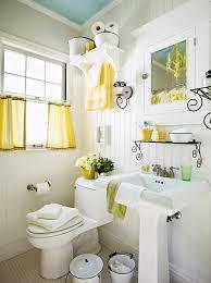 Small Bathroom Theme Ideas Fantastical Small Bathroom Decor Ideas.