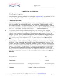 Confidentiality Agreement Free Template Simple Free Confidentiality Agreement Template Download Snapshot 15