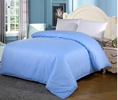 single double duvet cover hotel home twin full queen king size duvet cover cotton