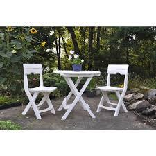 Backyard Patio Companies Plano TX  Lifetime Outdoor  Concrete PatiosOutdoor Furniture Plano Tx
