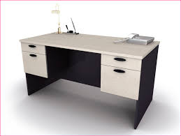 latest office table. Office Table Low Price L Shape Design Latest  Latest Office Table O