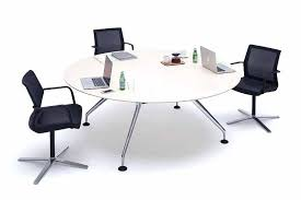 full size of large white table desk round meeting tables fusion office design kitchen scenic load
