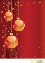 Christmas Backgrounds For Flyers Free Download Made For You In The Past Click On Seasonal For