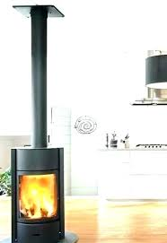 small gas stove fireplace. Beautiful Gas Freestanding Gas Fireplace Contemporary Free  Standing Small Stove Intended