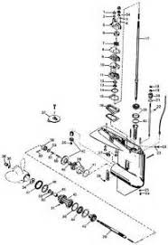 similiar mercury outboard lower unit diagram keywords 90 hp mercury outboard wiring diagram besides 9 8 mercury outboard