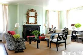 fantastic contemporary living room designs green ideas and black decorating sage green living room decorating ideas