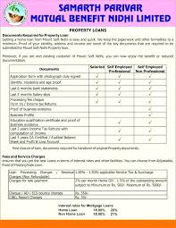 Tax Deduction Spreadsheet Excel Tax Deduction Spreadsheet Template Excel Luxury Sheet For