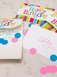 8 Ways To Make A Milestone Birthday Magnificent