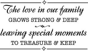 Quotes About Family And Love Beauteous Family And Love Quotes Interesting Best 48 Family Quotes Ideas On