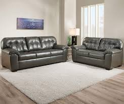 simmons furniture big lots. simmons mason charcoal sofa | big lots furniture w