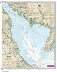 Delaware River Wilmington To Philadelphia 12312 56 By Noaa