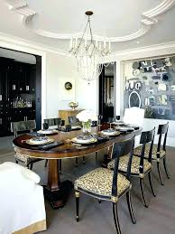 leopard print dining chairs dining chairs leopard print dining chairs wire dining room chairs leopard print