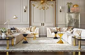 be inspired by jonathan adler rugs collection jonathan adler rug company