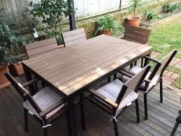 Ikea Teak Patio Furniture Fresh Outdoor Patio Furniture With Patio Outdoor Dining Furniture Ikea
