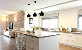 kitchen pendant top great pendant light hanging kitchen lights chandeliers hanging pendant lights for kitchens the