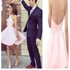 Light Pink Short Tight Dress Light Pink Tight Prom Dresses Ficts