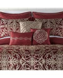 JCP HOME JCP HOME JCPenney Home Creston 7-pc. Embroidered Comforter Set, CAL KING from JCPenney | myweddingShop