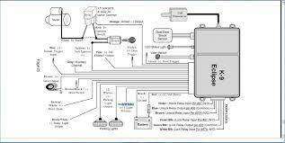 bulldog car alarm wiring best of wiring diagram bulldog security Ford Truck Wiring Diagrams bulldog car alarm wiring awesome gb pickup wiring diagram hsh diagrams website focus group of bulldog