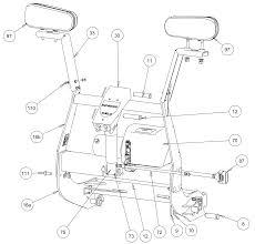 buyers snowdogg ex90 snowplow diagram shop iteparts com ex90 hd ex te cm lift frame diagram