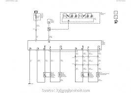 intertherm thermostat wiring diagram nice wiring diagram thermostat intertherm thermostat wiring diagram wiring diagram thermostat trusted wiring diagrams mobile home intertherm furnace wiring diagram