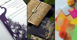 hand picked ideas for your wedding cards! Handmade Wedding Cards In Chennai Handmade Wedding Cards In Chennai #23 Easy Handmade Wedding Cards