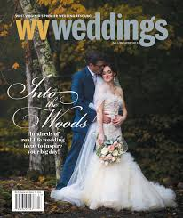 wv weddings spring summer 2014 by wv weddings issuu wv weddings fall winter 2015