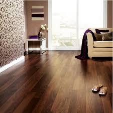 interlocking laminate wood flooring