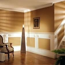 decorative wall molding ideas interior wall trim ideas wall moulding panels design ideas pictures remodel and decorative wall molding ideas