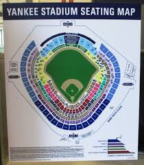 Toyota Park Seating Chart Chicago Open Air New York Yankees Archives Mlb Ballpark Guides