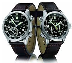 2015 swiss army watches pro watches victorinox swiss army watches for men