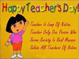 happy teachers day essay the importance of this profession in  teachers day images6 jpg