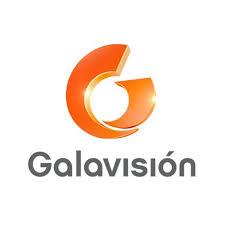 galavisión galavision twitter