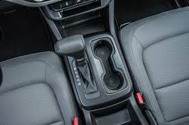 2015 chevy colorado z71 interior. 17 81 2015 chevy colorado z71 interior
