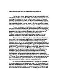 essay island man no short essays on justice delayed is justice  critical essay on wuthering heights
