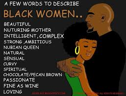 Beautiful Strong Black Woman Quotes Best Of 24 Best Women Power Women Of History Images On Pinterest