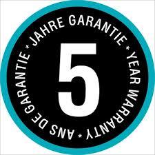gardena 30m retractable hose reel
