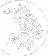 Colorare La Ceramica Silvia E Greg Decorazione Ceramica A Freddo