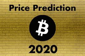 Here we predict the price of bitcoin for the month, 2021, 2022 and 2023. Bitcoin Price Prediction For 2020 Updated By Andy P Good Audience