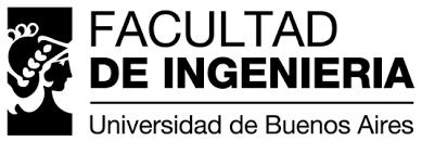 Resultado de imagen para CALIDAD EDUCATIVA FIUBA
