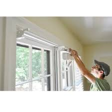 Roller Blinds Installation Service In Vijaynagar Indore I Home Window Blinds Installation Services