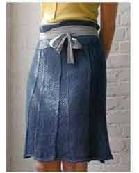 Knit Skirt Pattern Inspiration Free Knitting Patterns And Projects How To Knit Guides And More At