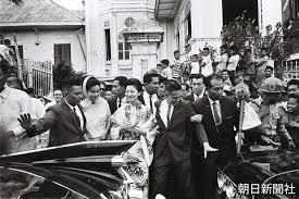 「両陛下フィリピンご訪問」の画像検索結果