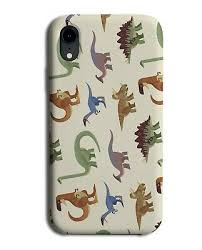 dinosaur wallpaper phone case iphone