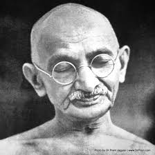 my life is my message mahatma gandhi a great leader of our my life is my message mahatma gandhi a great leader of our time