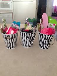 Baby Shower Food Ideas: Baby Shower Games Ideas For Guests