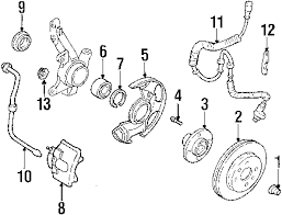 2401155 2000 acura integra ls engine 2000 find image about wiring on wiring diagram for 2000 chevrolet blazer le