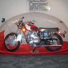 bike bubbles